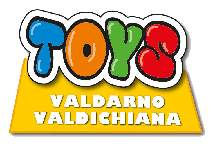 Toys Valdichiana Shop on line