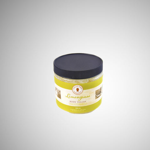 lemongrass body polish jpeg