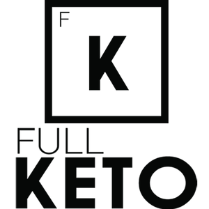 Full Keto Trial - Limit 1 Serving Per Household