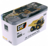 MINING TRUCK CAT 772 ESCALA 1:87