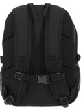BACKPACK BRENT JR 82931-01