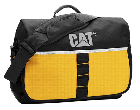 CAT MESSENGER LAPTOP 15″ 82561-12