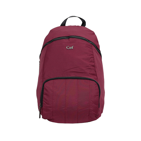 MOCHILA-HALEY,-83209-229,-COLOR-BORDEAUX