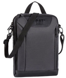 "BANDOLERA 10"" TABLET BAG 83258-01"
