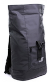 MOCHILA IMPERMEABLE CAT THE HALEY 83325-01