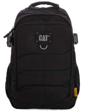 BACKPACK KENNETH 83436-01