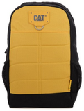 BACKPACK BENJI 83431-12