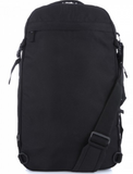 BACKPACK CAT BRYAN 83433-01