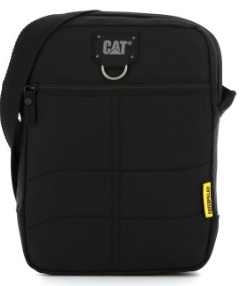BANDOLERA CAT RYAN 83434-01