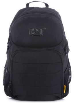 BACKPACK CAT BEN II 83458-01
