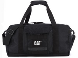 MALETA CAT DUFFEL 83462-01