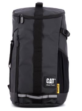 BACKPACK CAPITOL 83468-01