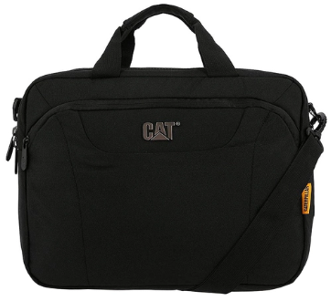 LAPTOP CAT MESSENGER 83477-01