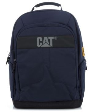BACKPACK COLEGIO 83515-157