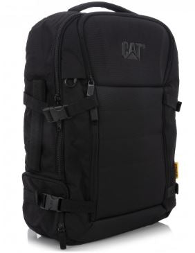 BACKPACK MASON 83608-01