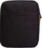 BANDOLERA TABLET BAG 83614-01