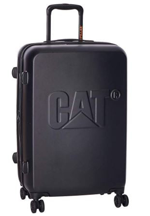 "MALETA CAT-D 28"" TROLLEY 83683-82"
