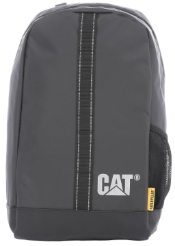 BACKPACK CAT ZION 83687-01