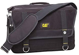 "MESSENGER 15"" CAFE 82943-107"