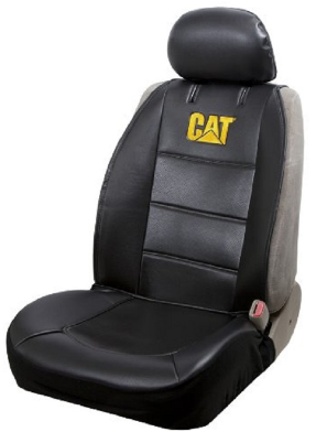 CUBRE ASIENTO UNIVERSAL CAT