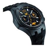 RELOJ CAT NAVIGO ALL BLACK  A1.169.21.131
