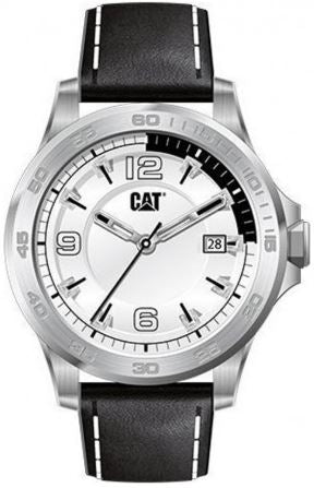 RELOJ CAT CABALLERO BOSTON AD.141.34.221