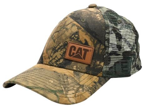 CAP CAZADOR CAT