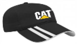GORRA-CAT-DOBLE