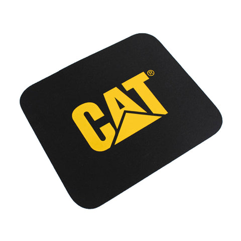 MOUSE PAD CAT