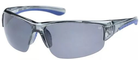 CTS-FILTER-108P GLOSS GREY CRYSTAL LENTES DE SOL