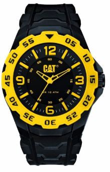 RELOJ CAT MOTION LB.171.21.137