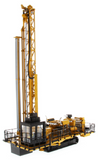 ROTARY BLASTHOLE DRILL CAT MD6250 ESCALA 1:50