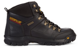 CATERPILLAR BOTAS THRESHOLD WP HOMBRE P723449M4M