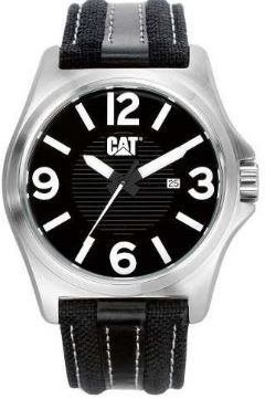 RELOJ CAT DP XL DATE PK.141.62.132