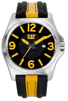 RELOJ CATERPILLAR DP XL PK.141.63.137