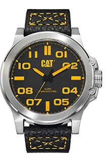 RELOJ CAT CHICAGO 3HD CAT PS.141.34.127