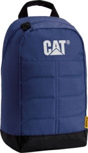 BACKPACK AZUL 83241-157