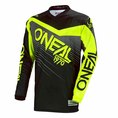 ONeal - Element motocrosspeysa