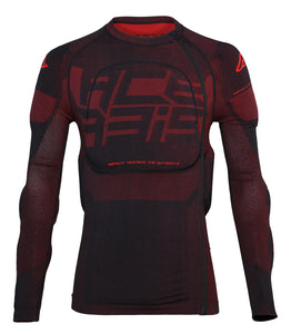 Acerbis - X-Fit Body Armour