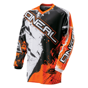 ELEMENT Jersey SHOCKER