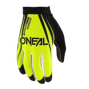 AMX Gloves