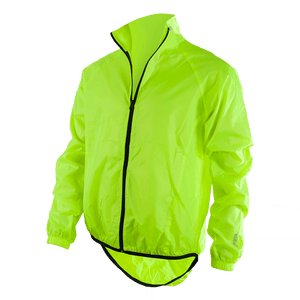 BREEZE Rain Jacket