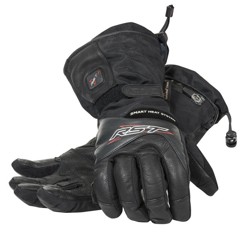 RST - Heated Gloves Hitahanskar