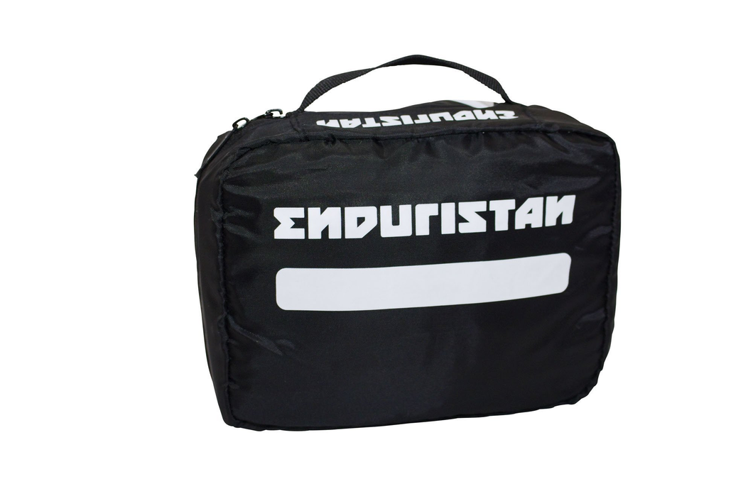 Enduristan - Small Parts Organizer