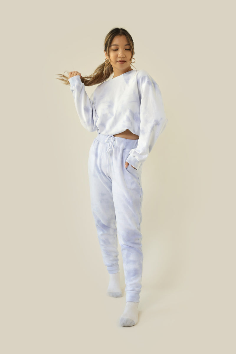 wild rina wildrina.com midnight purple blue navy tie dye matching set sweatpants jogggers sweats sweatshirt sweater crewneck loose comfy loungewearwild rina wildrina.com midnight purple blue navy tie dye matching set sweatpants jogggers sweats sweatshirt sweater crewneck loose comfy loungewear