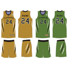 e2b4a07bd83 TEAM SETS JERSEYS SHORTS SUBLIMATED BASKETBALL – Brio Sports