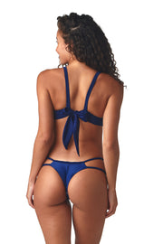 Navy XMTS Bottom