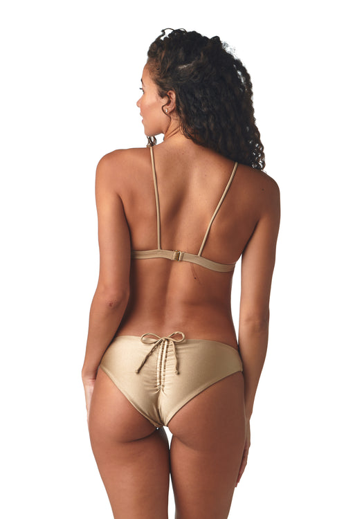 Taupe Miami Bottom