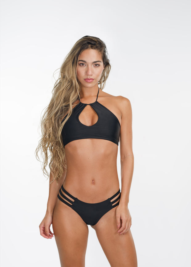 PUSH UP BIKINI MIAMI