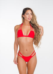 Red XMTS Bottom